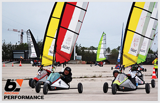 IMAGES BLOKART RACE PERFORMANCE