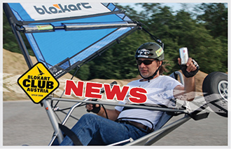 IMAGES BLOKART CLUB AUSTRIA NEWS BLOG