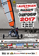IMAGES BCA CHAMPIONSHIP 2017 POSTER WEB
