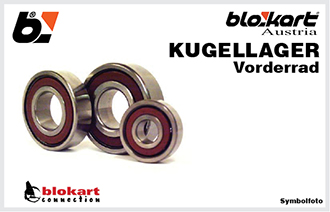 IMAGES BLOKART AUSTRIA SHOP KUGELLAGER HI