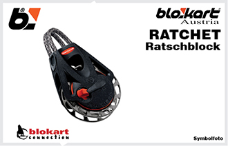 IMAGES BLOKART AUSTRIA SHOP RATCHET
