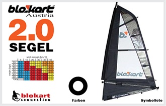 IMAGES BLOKART AUSTRIA SHOP SEGEL 2 0