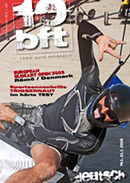10BFT MAGAZIN GERM COVER 1